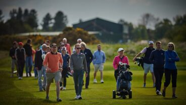 Carnoustie Golf Links 10 hole championship players-resized