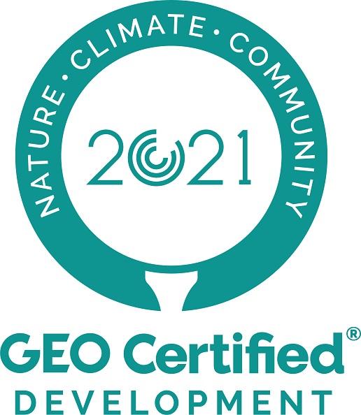 GEO-Sustainable Golf Development Standard 2nd-resized