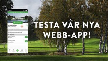 GolfStar-webbapp-900x600