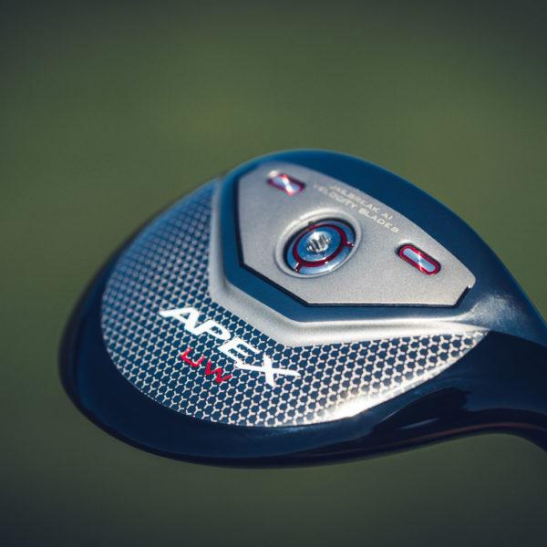 Callaway Golf Apex UW-lifestyle---4-600x600
