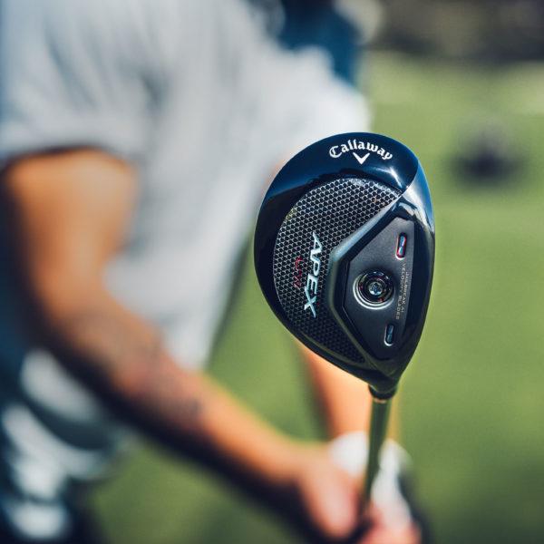 Callaway Golf Apex UW-lifestyle---5-600x600